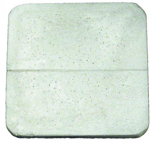 classic concrete stain - 100-concrete