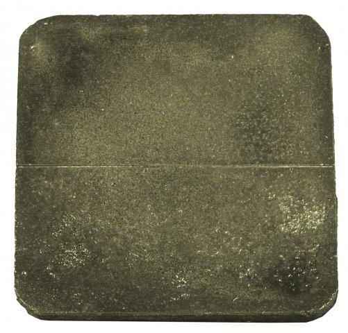 oasisstone concrete stain - 120 antique gray concrete