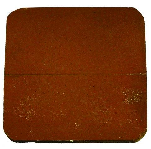 oasisstone concrete stain - 230 terra cptta