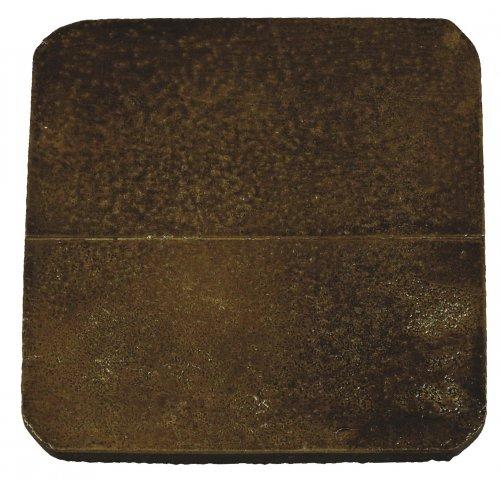 Concrete Stain -